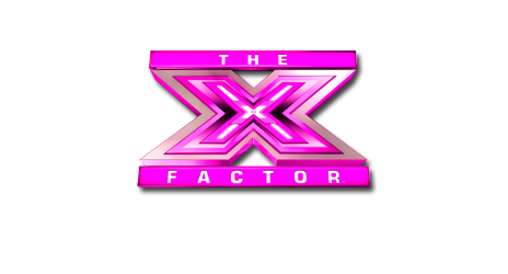 Austin Texas Stock Aerial Footage sold to The X Factor
